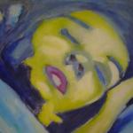 2007-erga2007-007