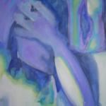 2007-erga2007-010